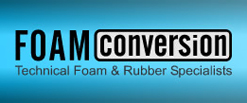 Foam Conversion logo